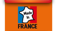 plastico made in france